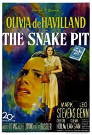 the-snake-pit-23026.jpg_Drama, Mystery_1948