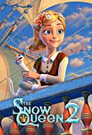 the-snow-queen-2-29489.jpg_Animation, Comedy, Adventure, Sci-Fi, Family_2014