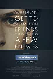 the-social-network-2849.jpg_Biography, Drama_2010