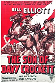 the-son-of-davy-crockett-44228.jpg_Adventure, Western, Action_1941