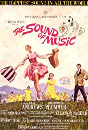 the-sound-of-music-17202.jpg_Drama, Romance, Biography, Musical, Family_1965