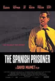 the-spanish-prisoner-20790.jpg_Mystery, Thriller, Drama_1997