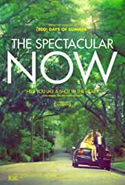 the-spectacular-now-8681.jpg_Comedy, Drama, Romance_2013