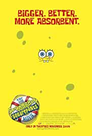 the-spongebob-squarepants-movie-13458.jpg_Adventure, Comedy, Fantasy, Family, Animation_2004
