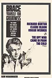 the-spy-who-came-in-from-the-cold-22667.jpg_Drama, Thriller_1965