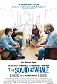 the-squid-and-the-whale-2862.jpg_Comedy, Drama_2005