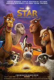 the-star-31063.jpg_Family, Animation, Comedy, Fantasy, Adventure_2017