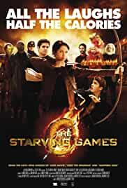 the-starving-games-26881.jpg_Comedy_2013