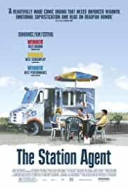 the-station-agent-17009.jpg_Comedy, Drama_2003