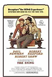 the-sting-19301.jpg_Comedy, Crime, Drama_1973