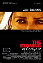 the-stoning-of-soraya-m-31311.jpg_Drama_2008