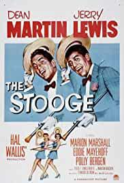 the-stooge-25165.jpg_Musical, Drama, Comedy, Romance_1951