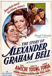 the-story-of-alexander-graham-bell-24619.jpg_Drama, Biography, History_1939