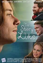 the-story-of-luke-22180.jpg_Drama, Comedy_2012