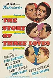 the-story-of-three-loves-11702.jpg_Romance, Fantasy, Music, Drama_1953