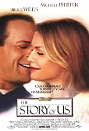 the-story-of-us-12812.jpg_Comedy, Romance, Drama_1999
