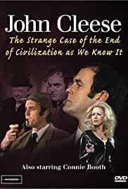the-strange-case-of-the-end-of-civilization-as-we-know-it-16843.jpg_Comedy, Mystery, Crime_1977