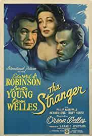 the-stranger-19081.jpg_Film-Noir, Mystery, Crime, Thriller, Drama_1946