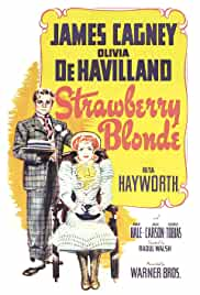 the-strawberry-blonde-22517.jpg_Romance, Comedy_1941