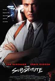 the-substitute-24084.jpg_Crime, Action, Drama, Thriller_1996