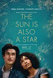 the-sun-is-also-a-star-66509.jpg_Drama, Romance_2019