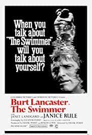 the-swimmer-25309.jpg_Drama_1968