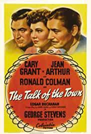 the-talk-of-the-town-13901.jpg_Romance, Thriller, Comedy, Drama_1942