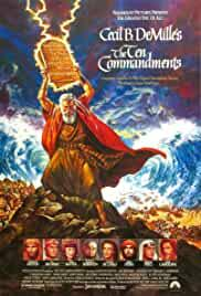 the-ten-commandments-21438.jpg_Drama, Adventure_1956