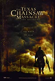 the-texas-chainsaw-massacre-the-beginning-3305.jpg_Horror_2006