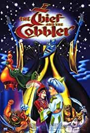 the-thief-and-the-cobbler-13346.jpg_Animation, Action, Fantasy, Musical, Adventure, Comedy, Family_1993
