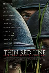 the-thin-red-line-7487.jpg_Drama, War_1998