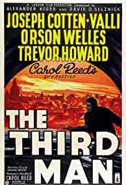 the-third-man-19075.jpg_Thriller, Film-Noir, Mystery_1949