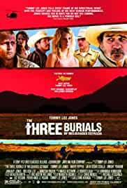 the-three-burials-of-melquiades-estrada-4372.jpg_Adventure, Mystery, Western, Drama, Crime_2005