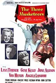 the-three-musketeers-21458.jpg_Romance, Action, Adventure, Drama_1948