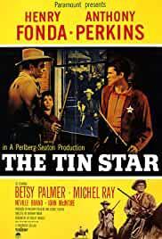 the-tin-star-24602.jpg_Western_1957