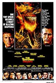the-towering-inferno-12325.jpg_Thriller, Action, Drama_1974