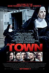 the-town-5023.jpg_Thriller, Drama, Crime_2010