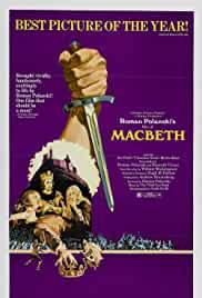 the-tragedy-of-macbeth-19853.jpg_Biography, History, Drama_1971