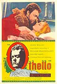 the-tragedy-of-othello-the-moor-of-venice-19088.jpg_Romance, History, Drama_1951