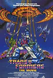 the-transformers-the-movie-17779.jpg_Action, Family, Sci-Fi, Animation, Adventure_1986