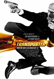 the-transporter-7273.jpg_Thriller, Crime, Action_2002