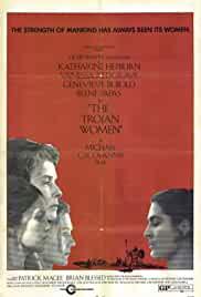 the-trojan-women-17350.jpg_Drama_1971