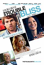 the-trouble-with-bliss-18000.jpg_Comedy, Drama_2011