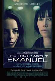 the-truth-about-emanuel-16605.jpg_Thriller, Drama_2013