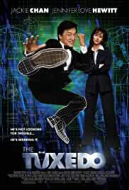 the-tuxedo-8448.jpg_Sci-Fi, Comedy, Action_2002