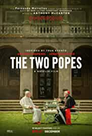 the-two-popes-71187.jpg_Biography, Comedy, Drama_2019