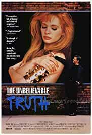 the-unbelievable-truth-27291.jpg_Drama, Comedy, Romance_1989