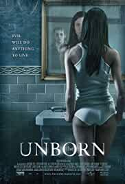 the-unborn-13250.jpg_Horror, Drama, Mystery, Thriller_2009