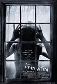the-uninvited-10640.jpg_Drama, Horror, Mystery, Thriller_2009