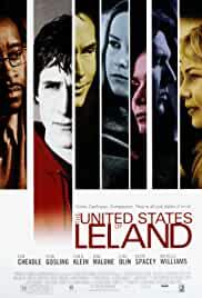 the-united-states-of-leland-8809.jpg_Drama_2003